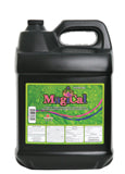 Magical 20 Liter