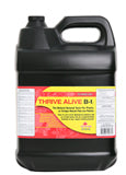 Thrive Alive B1 Red, 20 lt