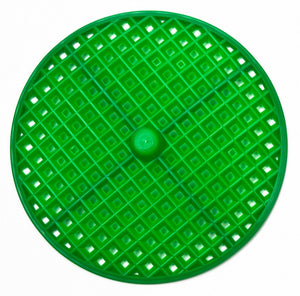 "SPO Air-Pot #5 Base (10"" green base)"