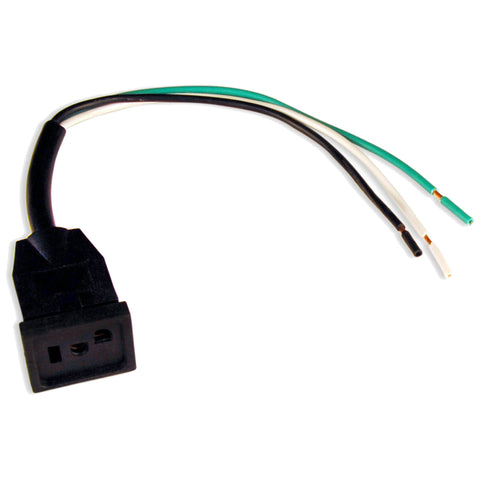 ultragrow-ballast-cord-receptacle-female-with-12-lead-wire-300v-14g