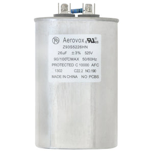 ultragrow-400-watt-capacitor-for-premium-eco-ballast