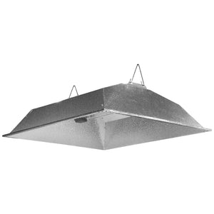 ultragrow-naked-double-ended-reflector-36-x-30-