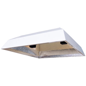 ultragrow-square-double-ended-reflector-24-x-24-
