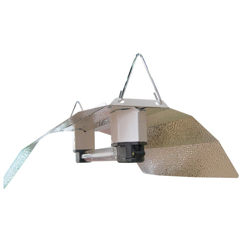 UltraGrow – Wing double-ended Reflector