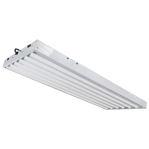 uultragrow-feather-4x6-t5-fluorescent-fixtures-w-6-500k-lamps