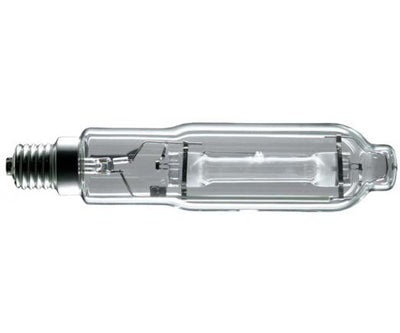 Ushio HPS/MH Conversion Bulb