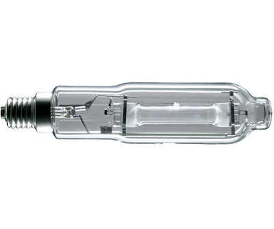 Ushio Conversion (Sodium to Halide) Lamp, 600W