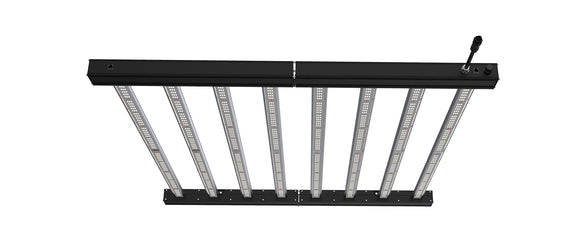 Grower's Choice Horticultural Lighting Fixture ROI-E680