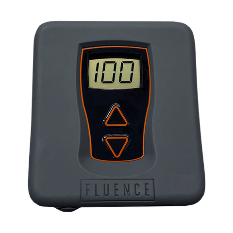 Fluence - DIMMER w/ Dual M16 Connectors (Pushlock & Threaded)