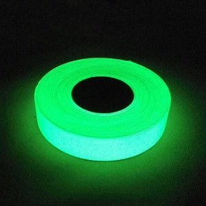 OFY™ Blacklight Tape(5pcs)