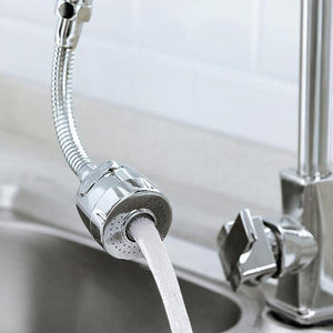 (50%OFF)Faucet Sprayer Attachment