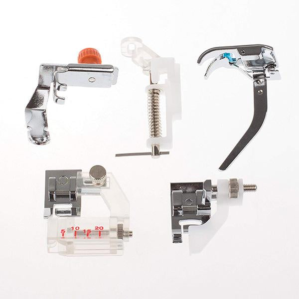 (50%OFF)Press Foot Of Sewing Machine