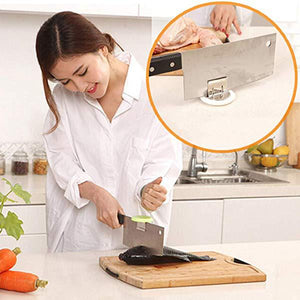 (50%OFF)Stainless Steel Bone Cutting Booster