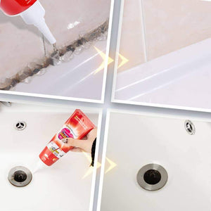 ( Promotion sale-60%OFF)2020 New Mold Remover Gel
