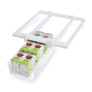 Refrigerator Drawer(16*9.3*4.7inch)