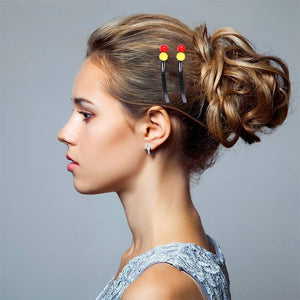 Fashion Hair Comb
