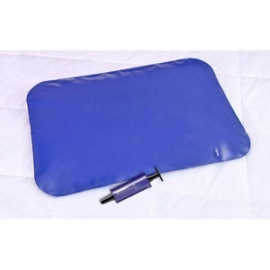 Inflatable Mattress Support Pillow