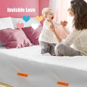 Multi-function Invisible Anti-skid Clip Set