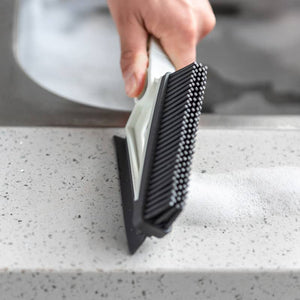 Multifunctional Double-sided Door And Window Gap Brush