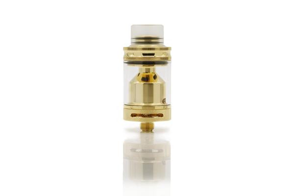 The DotMod 22mm RTA