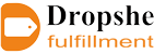 DropsheFulfillment