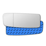 Mirror glass for Mercedes Sprinter 2006 - 2020