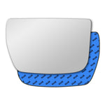 Mirror glass for Iveco Turbo Daily 2014 - 2020