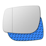 Mirror glass for Datsun mi-Do 2014 - 2020