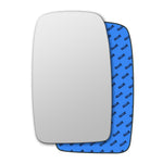 Mirror glass for LDV Convoy 1997 - 2006