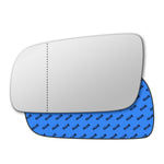 Mirror glass for Seat Ibiza Mk2 1998 - 2002