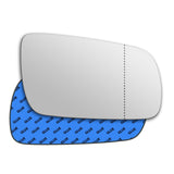 Mirror glass for Seat Cordoba 1998 - 2002