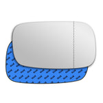 Mirror glass for Saab 900 NG 1994 - 1998