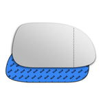 Mirror glass for Daewoo Lacetti 2004 - 2009
