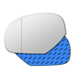 Mirror glass for Chevrolet Suburban Mk10 2007 - 2014