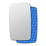 Mirror glass for Volkswagen LT 1995 - 2006