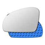 Mirror glass for Mercedes SL Class R231 2013 - 2020