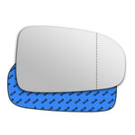 Mirror glass for Chevrolet Impala Mk8 2000 - 2005