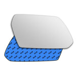 Mirror glass for Ford Mondeo 2000 - 2003