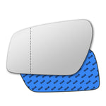 Mirror glass for Ford C-Max Mk1 2003 - 2008