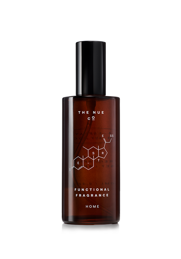 FUNCTIONAL FRAGRANCE - HOME