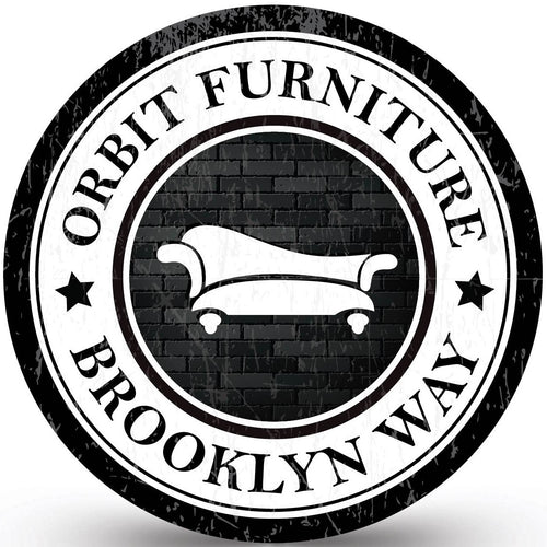 Orbit Furniture
