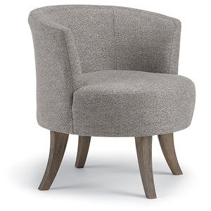 Steffen SWIVEL CHAIR image