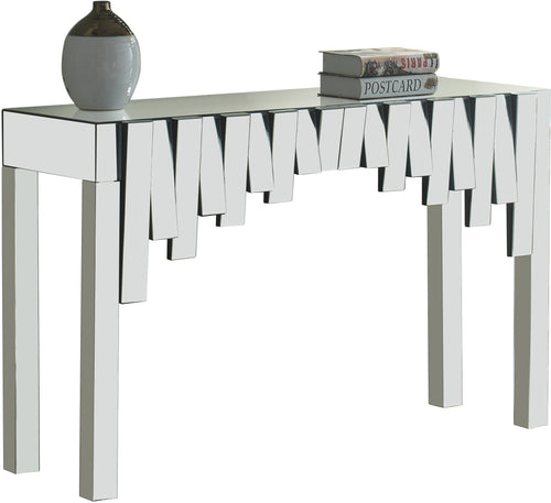 Kylie Console Table image