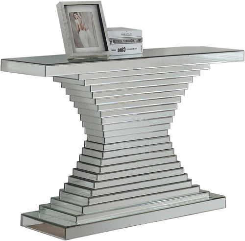 Nexus Console Table