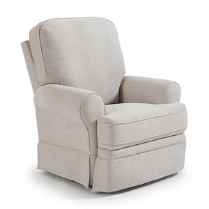 Juliana SWIVEL GLIDER RECLINER image