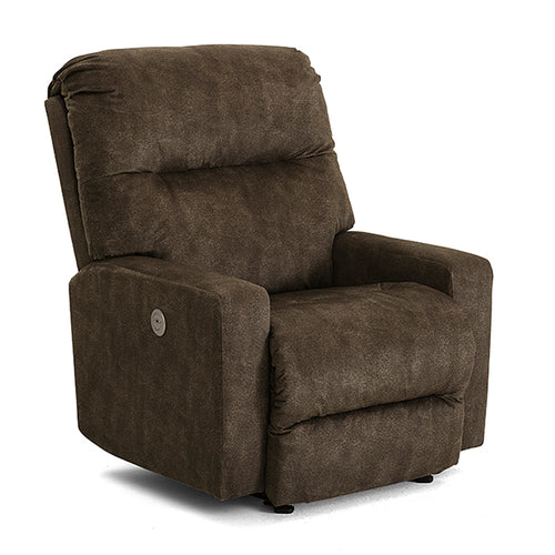 Kenley POWER SWIVEL GLIDER RECLINER image