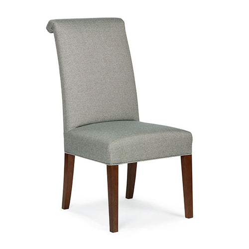 Sebree DINING CHAIR (1/CTN) image