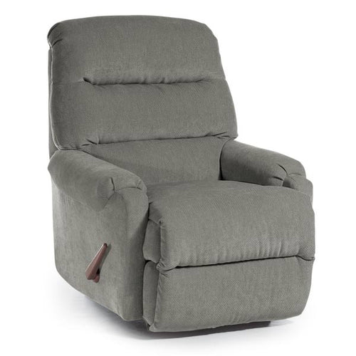 Sedgefield POWER ROCKER RECLINER image