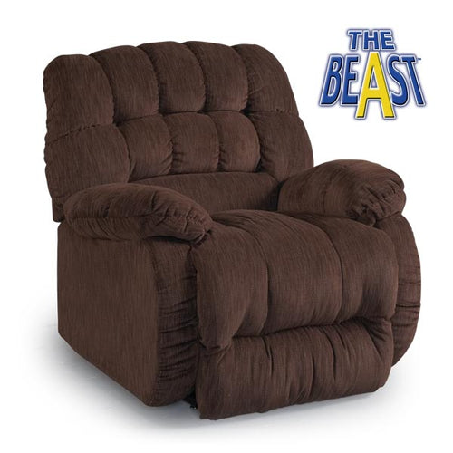 Roscoe POWER LIFT RECLINER BEAST image