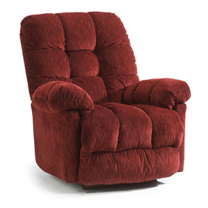 Brosmer POWER SPACE SAVER RECLINER image